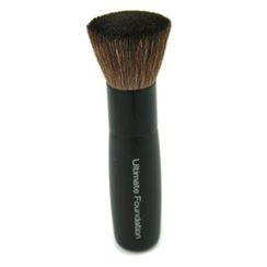 Youngblood - Ultimate Foundation Brush