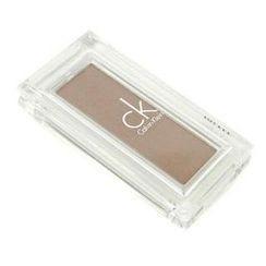 Calvin Klein - Tempting Glance Intense Eyeshadow  - #105 Sandstone