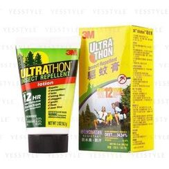 3M - Ultrathon Insect Repellent (12hrs)