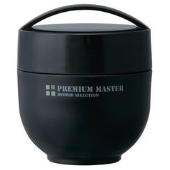 Skater - Premium Master Thermal Lunch Jar