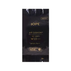IOPE - Air Cushion Matte Long Wear SPF50+ PA+++ Refill Only (W23 Warm Sand)
