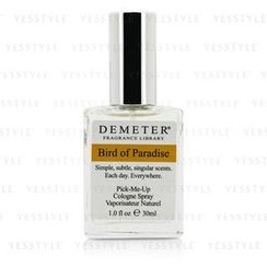 Demeter Fragrance Library - Bird Of Paradise Cologne Spray