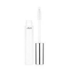 RiRe - Luxe Eye Lash Essence
