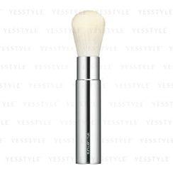 Shu Uemura - Portable Face Brush