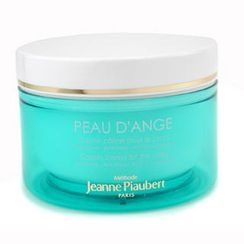 Methode Jeanne Piaubert - Peau D'Ange Cream Caress For The Body