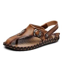 NOVO - Slingback Sandals