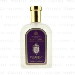 Truefitt & Hill - Clubman Cologne Spray