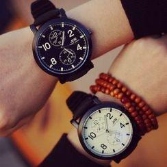 Bingle - Strap Watch
