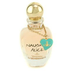 Vivienne Westwood - Naughty Alice Eau De Parfum Spray