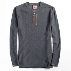 EDAO - Knit Pullover