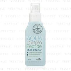 DEWYTREE - Aqua Collagen Peptide Multi Effector
