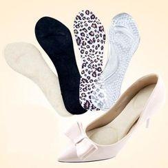 ERHO - Shoe Pad