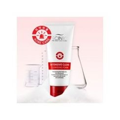 SCINIC - Intensive Clear Cleansing Form 120ml