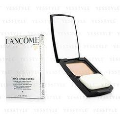 Lancome - Teint Idole Ultra Compact Powder Foundation (Long Wear Matte Finish) (#02 Lys Rose)