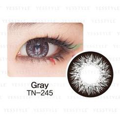GEO - Twinkles Lens TN-245 (Gray)