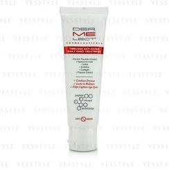 DERMELECT - Timeless Anti-Aging Daily Hand Treatment