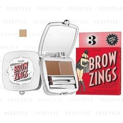 Benefit -  Brow Zings (#01 Light)