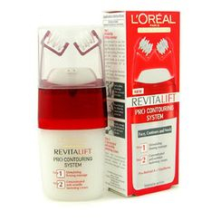 L'Oreal - Dermo-Expertise RevitaLift Pro Contouring System