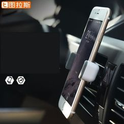 TORRAS - Car Air Vent Phone Holder