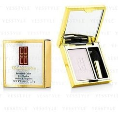 Elizabeth Arden - Beautiful Color Eyeshadow - # 19 Innocence