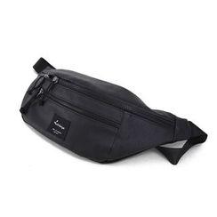 MODSLOOK - Zipped Belt Bag