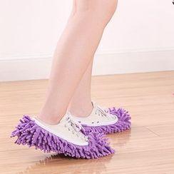 Homy Bazaar - Mop Shoe Cover