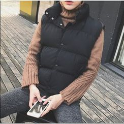 Bestrooy - Padded Vest