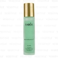 BABOR - Skinovage PX Pure Purifying Anti-Aging Lotion (For Problem Skin)