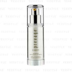 Prevage - Clarity Targeted Skin Tone Corrector