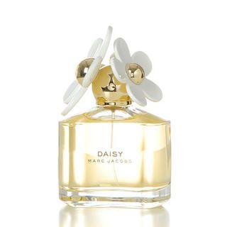 Marc Jacobs - Daisy EDT Spray