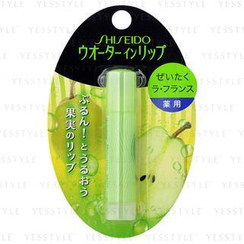 Shiseido - Water In Lip (Pear)