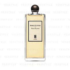 Serge Lutens - Jeux De Peau Eau De Parfum