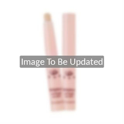 It's skin - Babyface Soft Bright Eye Stick