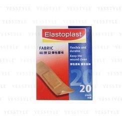 Elastoplast - Fabric Plasters