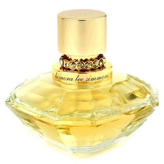 Golden Goddess Eau De Parfum Spray