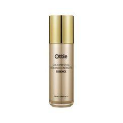 Ottie - Gold Prestige Resilience Energetic Essence 40ml