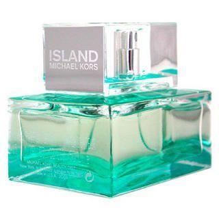 Michael Kors - Island Eau De Parfum Spray