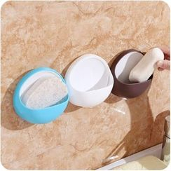 VANDO - 香皂盒