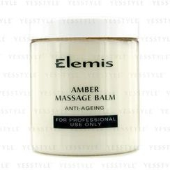 Elemis - Amber Massage Balm for Face