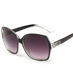 Koon - Butterfly Sunglasses