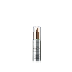 A.H.C - Phyto Complex B5 Ampoule 15ml