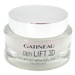 Gatineau - Defi Lift 3D Cream