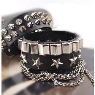 Trend Cool - Skull Bracelet