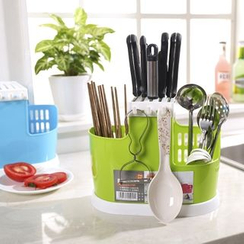 Fun House - Kitchen Organizer