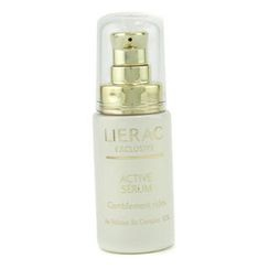 Lierac - Exclusive Wrinkle-Filling Serum