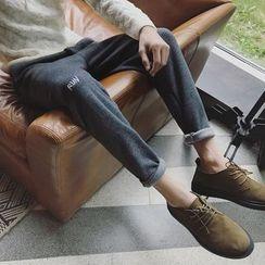 Breeson - 哈倫運動褲