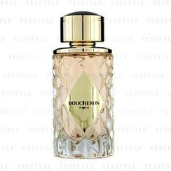 Boucheron - Place Vendome Eau De Parfum Spray