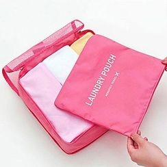Evorest Bags - Travel Organizer Bag