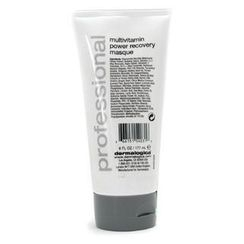 Dermalogica - Age Smart MultiVitamin Power Recovery Masque