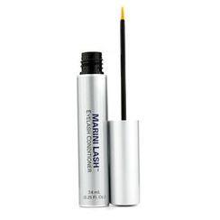 Jan Marini - Marini Lash Eyelash Conditioner - 6 Month Supply